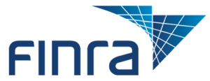 F.I.N.R.A. logo