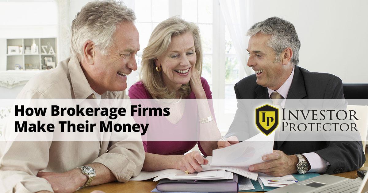 Summary: Best online brokerages