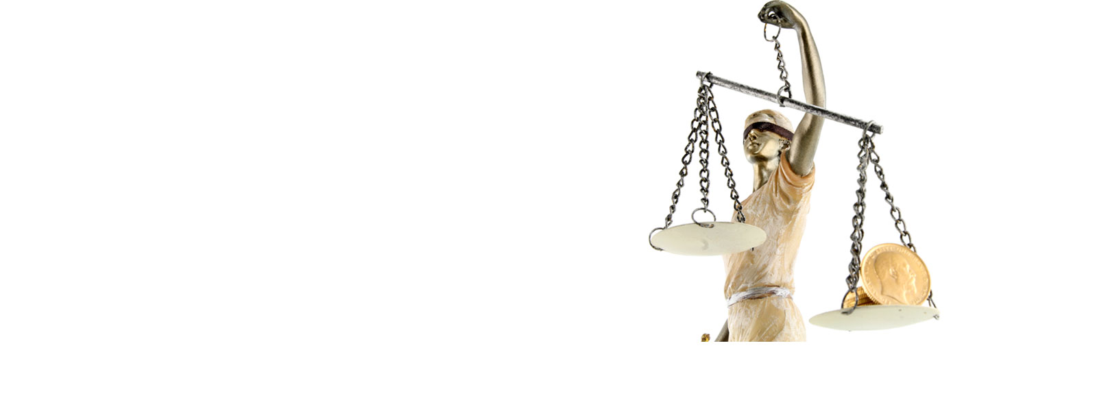 investor-protector-slide_justice-perverted